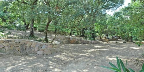 Camping Pitrera -  - galerie 38
