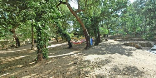 Camping Pitrera -  - galerie 40
