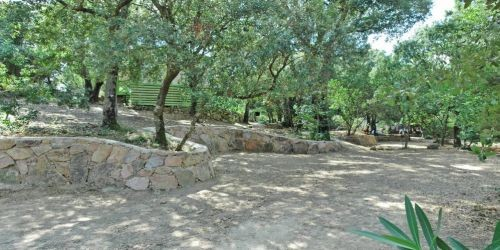 Camping Pitrera -  - galerie 5